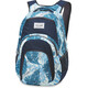 Dakine Campus 33l Backpack Washed Palm